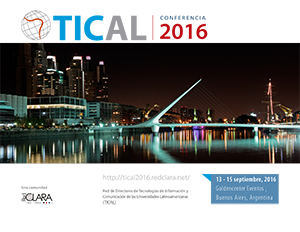 TICAL2016 sponsorship brochure